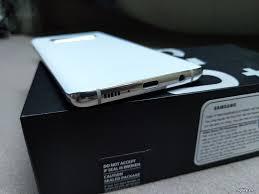 Samsung S10 Plus màu trắng công ty Fullbox ; tai nghe samsung Buds ngu -  TP.Hồ Chí Minh - Five.vn