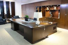 luxury office desk. attractive high end executive office furniture big desk large luxury f