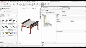 Tacton Design Automation Whats New Tda For Solidworks 4 8