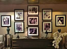 Decorate Your House How To Decorate House Monfaso