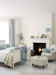 blue and white bedroom designs. january decor inspiration blue and white bedroom designs