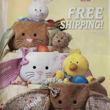 miles kimball gift catalog