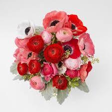 Flower arrangements for valentines day. 12 Best Flowers For Valentine S Day Popular Roses Arrangements To Send To Your Valentine