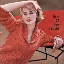 Vogue Knitting Patterns Cool Vogue Knitting Patterns Vintage Vogue Knitting Book 48 48 Vogue