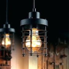 Household lighting fixtures Better Homes Hanging Us Beam Outdoor Landscape Lighting Design Dining Room Light Hanging Kitchen Bar Lights Large Size Of Lighting Fixtures Drop