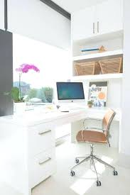 home office desk home office. Brilliant Home Modern Home Office Desk Best Ideas On Desks For  Throughout Contemporary And Home Office Desk