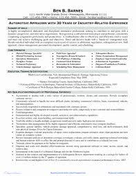 B Pharmacy Resume Format For Freshers Unique Freshers Pharmacy