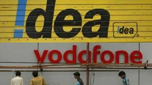 Image result for Vodafone-Idea to hold firm amid telecom price war