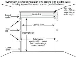 garage door opening size single garage door dimensions home remodel design ideas charming single garage door garage door opening size
