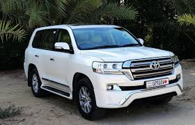 2018 Toyota Land Cruiser | Tail Light HD Wallpapers | New Car ...