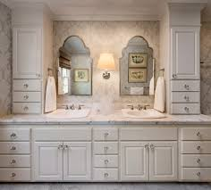 Mirrored Bathroom Cabinets Uk Bathroom Mirrored Cabinets Uk With Traditional White Cabinets