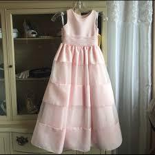 Jordan Fashions Size Chart Little Girls Dress Boutique