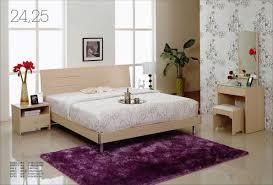dark purple furniture. Gallery Of Purple Bedroom White Furniture Homes Design Inspiration With Sets Dark E