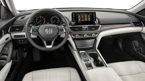 2018 honda accord price. delighful 2018 throughout 2018 honda accord price 8