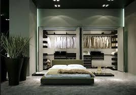 Camere Da Letto Salvaspazio : Camera da letto moderna