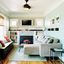 choose stylish furniture small. choose multifunctional furniture choosing pieces that can serve multiple functions is a must stylish small s