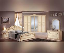 basic bedroom furniture. 25 Luxury Master Bedroom Furniture Basic 98 Incredible European Style Sets Image Inspirations
