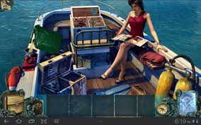 Download and play hidden object pc games for free. Game Roundup 5 Hidden Object Games That Bring Mystery And Suspense To Android Play Detective On The Go