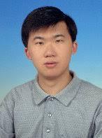 Shu-Ming Tseng. Professor. Education :PhD., Purdue University, U.S.A.. Research :Software Radio,Mobile Communications,Error Correction Codes - smtseng_photo