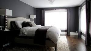minimalist bedroom furniture. Minimalist Bedroom Ikea Furniture L