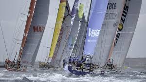 2018 volvo ocean race. wonderful race volvo ocean race finisht in 2018 den haag  nu  het laatste nieuws het  eerst op nunl in volvo ocean race l