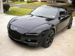 2004 mazda rx8 blacked out. name dscn0309jpg views 267 size 1680 kb here is them totally blacked out 2004 mazda rx8 o