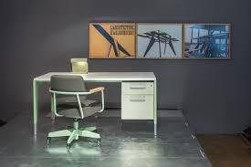raw office. vitra u0026 gstar raw launch prouv office edition raw n