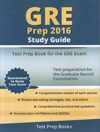 ets gre essay topics sales of foreign textbooks skibit access service limited