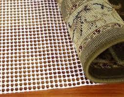 non slip mat gripper anti skid carpets mats ruggies rug grip