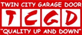 twin city garage doorTwin City Garage Door