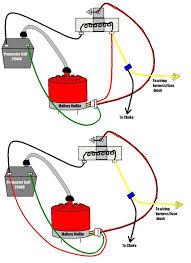 hei wiring diagram hei image wiring diagram hei wiring diagram hei auto wiring diagram schematic on hei wiring diagram