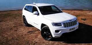 jeep 2015 black. 2015 jeep grand cherokee blackhawk edition week with review black