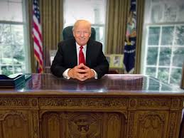 white house oval office desk. 28+ [ Trump Oval Office Desk ] | What A White House Actually