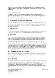 Sample Exemplification Essay Exemplification Essay Outline