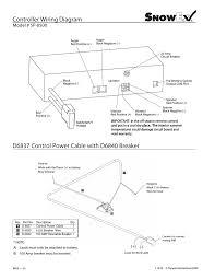 snowex wiring diagram 2500 wiring diagram structure snowex wiring diagram 2500 wiring diagram sch snowex wiring diagram 2500