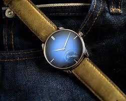 Kết quả hình ảnh cho đồng hồ Laurent Picciotto