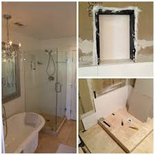 average master bathroom remodel cost. Bathroom:Cost To Redo Bathroom Remodel Ideas Average For Tile Small Bathrooms Remodeling Floor Plans Master Cost