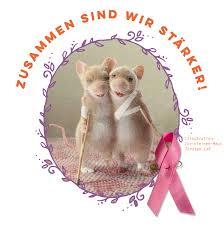 Brustkrebs Besiegen Durch Achtsamkeit Schwesternwerk