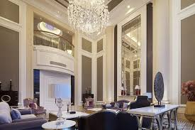 medium size of family room chandelier for high ceiling family room ashley furniture sectional paint