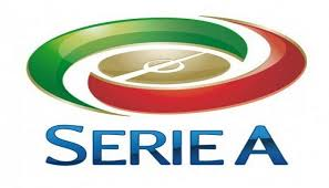 Image result for italian football images
