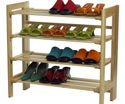 Shoe Rack Designs soulful your closet for measure also rod how to build a shoe rack 6834 by guidejewelry.us