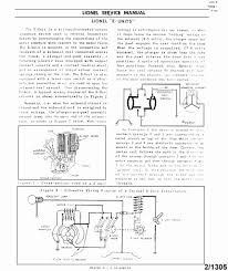lionel 022 switch wiring diagram wiring library lionel 022 switch wiring diagram fresh whelen siren wiring diagram source · lionel train wiring diagram
