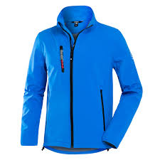 Gaastra Softshell Blau Www Fleece Stockholm firstoutlet amp; at Herren Softshelljacke W88a1705 aceeeaaeefea|2019 Tremendous Bowl Will Probably Be In New Orleans
