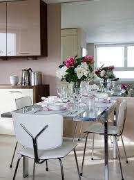 Magnificent Apartment Dining Room Ideas For Home Design Planning with Apartment  Dining Room Ideas Design Interior