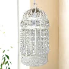 birdcage light birdcage light shade fitting birdcage pendant light chandelier