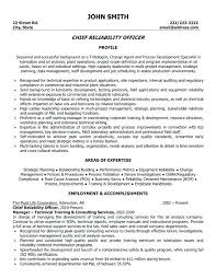 reliability engineer sample resume reliability engineer sample resume 5  best ideas of site reliability engineer sample