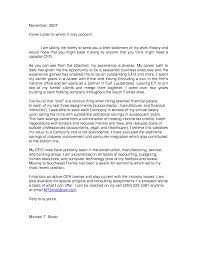 What To Say In Email With Resume Free Resume Example And Writing