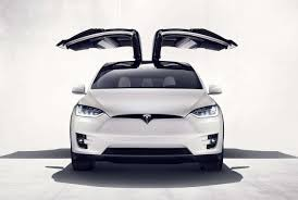 2018 tesla suv price. delighful 2018 2016 tesla model x inside 2018 tesla suv price