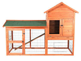 rabbit hutches plans cage outdoor hutch pdf rabbit cage