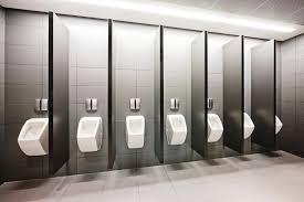 Bathroom Partition Walls Remodelling Interesting Decorating Design